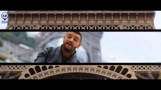 Igo a.k.a Иги Андровски feat. Екса a.k.a X - Няколко дни (Българи в Париж)