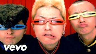 氣志團 - 恋人