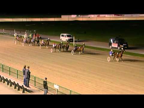 Vidéo de la course PMU CHAMPIONNAT D'HIVER - FINALE (TF SILVER CHALLENGE)