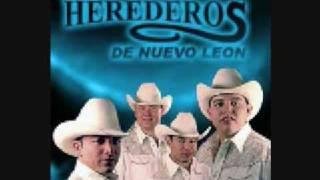 Amor deseshable (audio) Los Herederos de Nuevo Leon