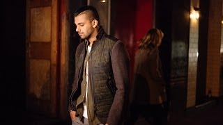 ZULFA - DR ZEUS - JAZ DHAMI - Music Video