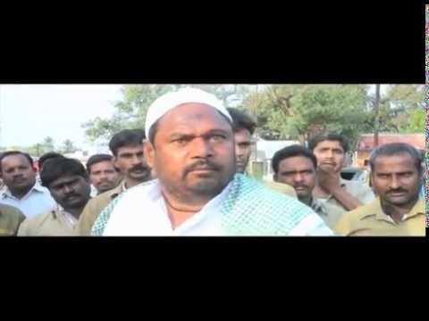Rajyadikaram-Movie---R-Narayana-Murthy-Trailer