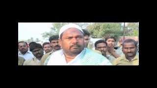 Rajyadikaram-Movie---R-Narayana-Murthy-Trailer