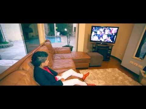 MC Pet   Pagando de Motorista part Sabrina Boing Boing [CLIP OFICIAL 2013]