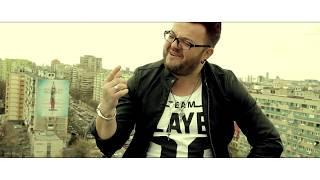 Boby - Frumusetea Romaniei ( Official Video )