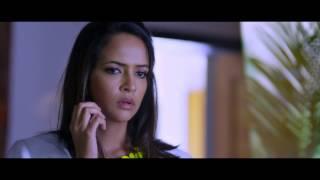 Chandamama-Kathalu-Movie-Lakshmi-Manchu-Character