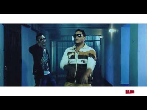 Reggaeton Mix 2014 HD Daddy Yankee, Don Omar, Pitbull, J Alvarez, Wisin Yandel, Arcangel, Houstonmix