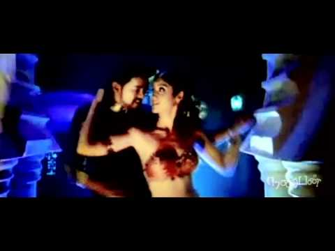 Irukaana Iduppu Irukaana HQ video song - Nanban (2012) Tamil Movie *ing Vijay , ileana