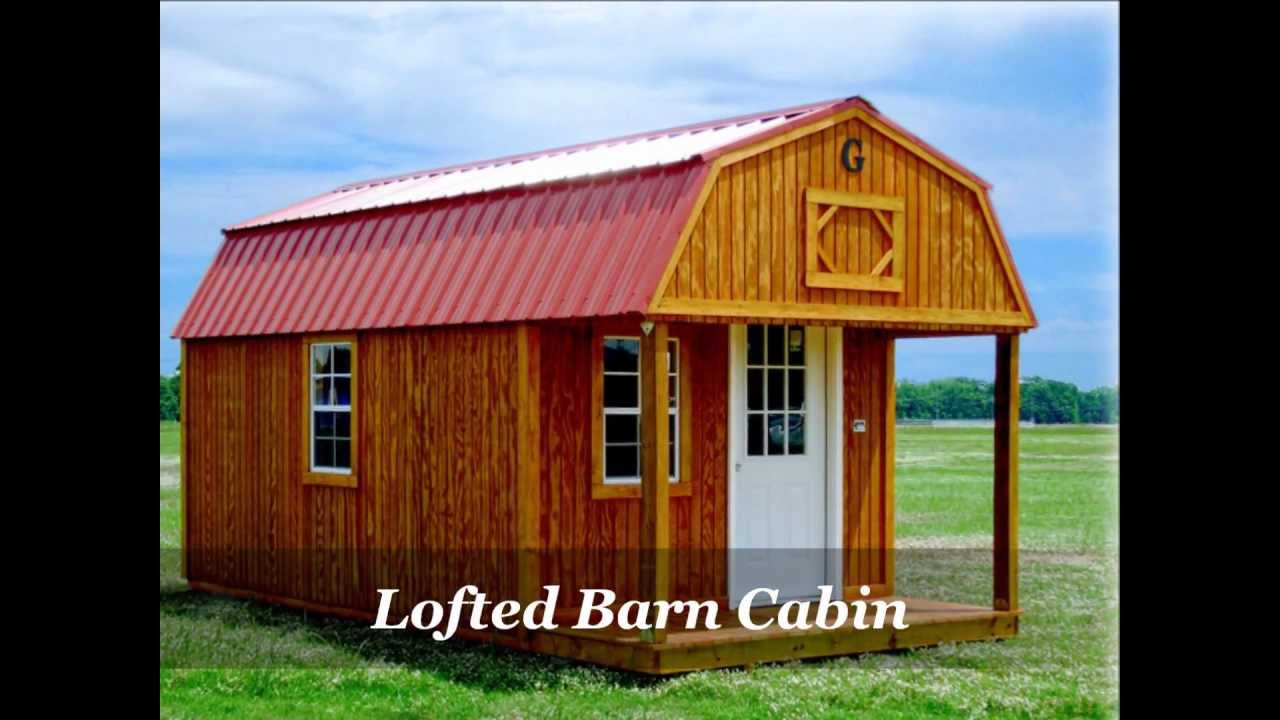 16x40 Cabin Rustic Pictures To Pin On Pinterest Pinsdaddy