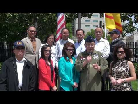 Lý Tống  tường trình phiên toà thứ 31  ngày 02.05.2012