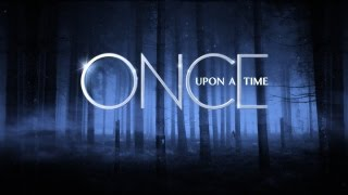 """Full S4E5"" Once Upon A Time (2011) Season 4 Episode 5"