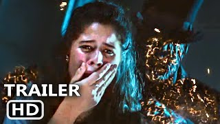 THE MAD HATTER Movie Trailer Video HD Download New Video HD