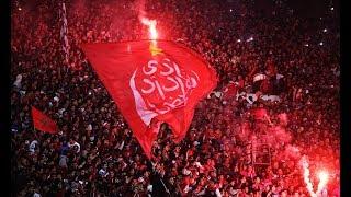 فخر الدين رجحي: الملك محمد السادس في نهائي الوداد |