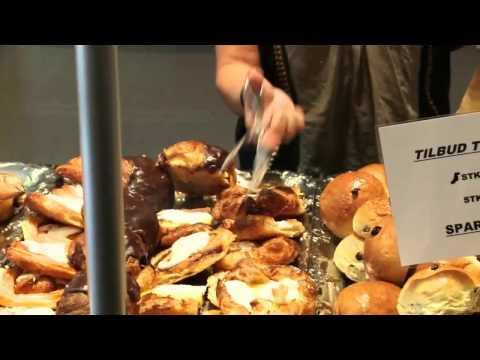 Travel agent video about Copenhagen, Denmark, and Scandinavia 2 17 2014 11 20 37 AM1