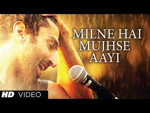 Milne Hai Mujhse Aayi Full Video Song Aashiqui 2 | Aditya Roy Kapur, Shraddha Kapoor