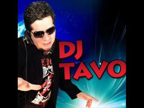 Musica Dj Tavo