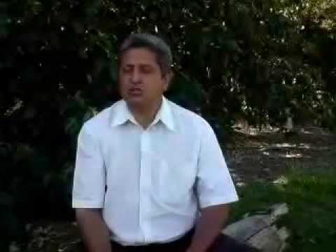 Vídeo-1  (5º Parte)   Entrevista CCB VERDADE - 09/08/2009