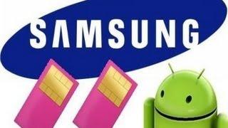 Pasar Contactos De Sim A Telefono Android