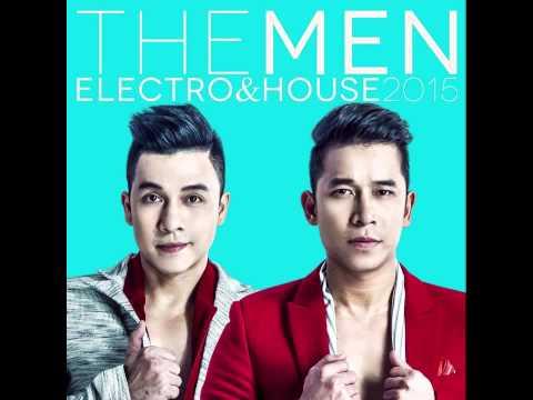 [ELECTRO & HOUSE] Anh Nhớ Mùa Đông Ấy EDM - The Men