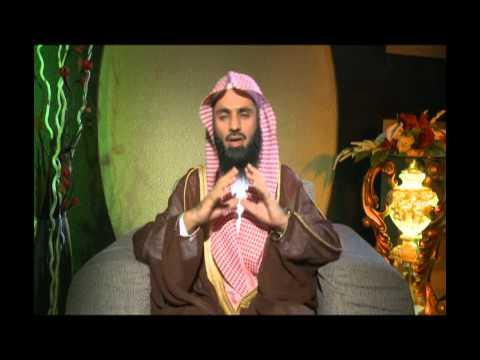 شرح كتاب الدليل / د. محمد الهبدان