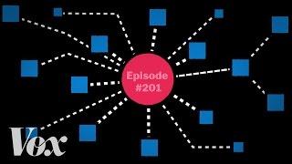 How a TV show gets made