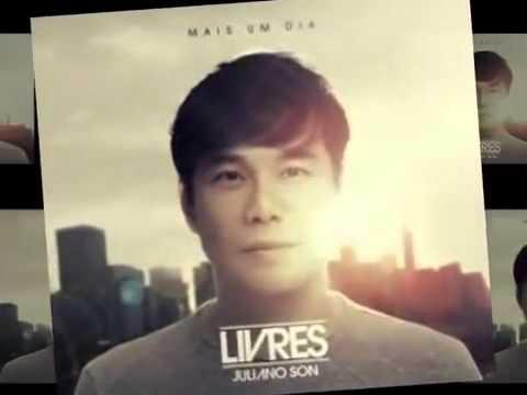 CD 'Mais um Dia' - Livres para Adorar | Completo