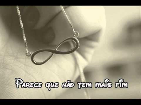 Aline Barros - Coração de Mãe
