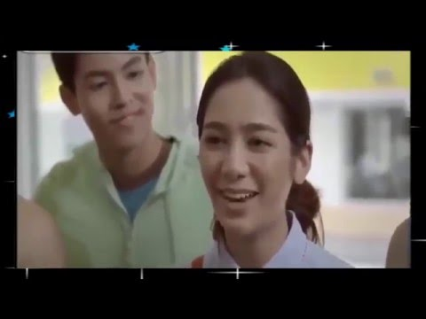 Phim ma Thái Lan kinh dị nhất thế giới - Mãng xà (phần 2)( phim 18+)