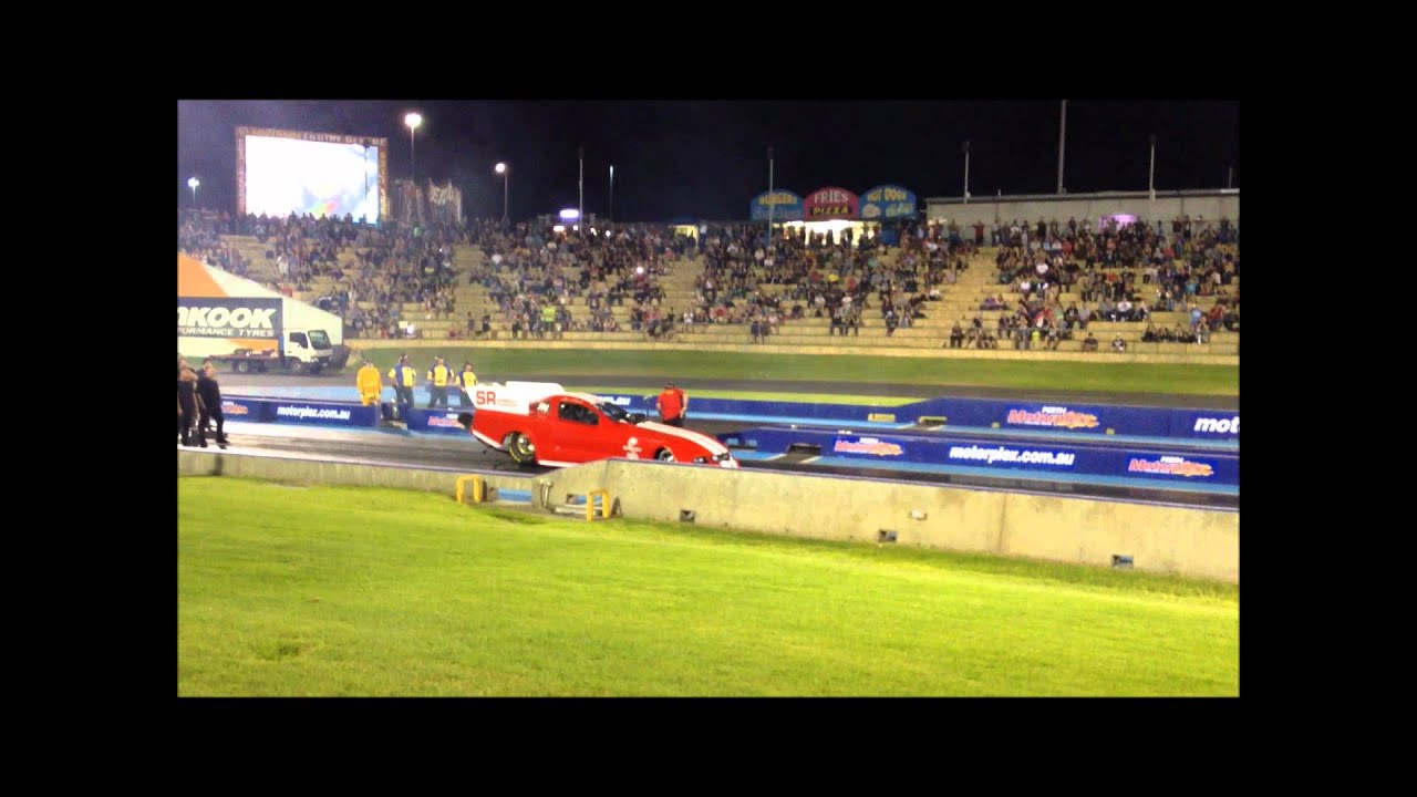 Related Pictures blue max mustang nitro funny car