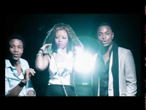 Ali Kiba - Nai nai Video