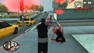 ГТА 5 пиратку скачать через торрент GTA 5 репак версия