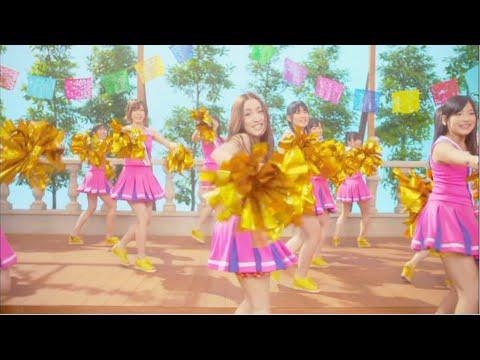 【PV】 抱きしめちゃいけない ダイジェスト映像 / AKB48 [公式]