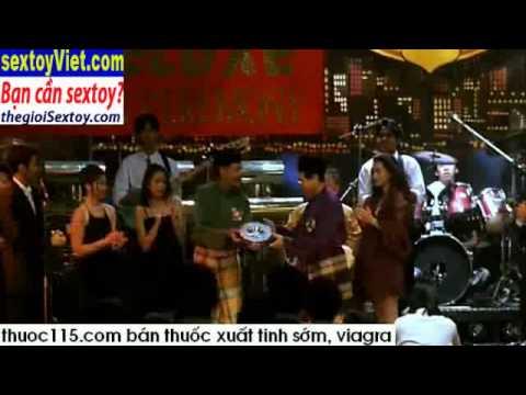 Nguoi trong giang ho 1 2 3 4 5 part 2 phim hanh dong xa hoi den hong kong full HD