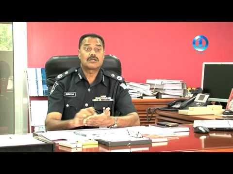 FIJI ONE NEWS BULLETIN 260314