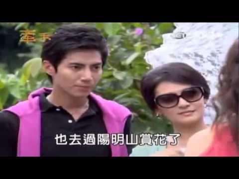 Phim Tay Trong Tay - Tập 453 Full - Phim Đài Loan Online