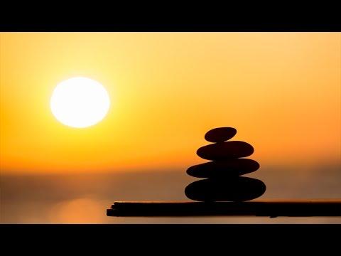 Zen Meditation Music, Soothing Music, Relaxing Music Meditation, Zen, Binaural Beats, ☯3040