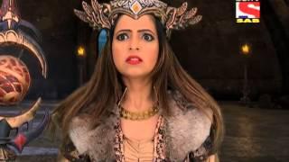 Baal Veer Episode 318 5th December 2013