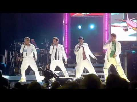 Download MP3 & Video for Westlife MP3 & MP4