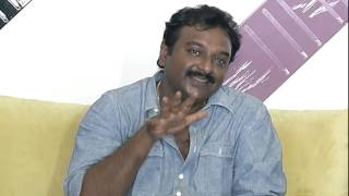V-V-Vinayak-Talks-About-Alludu-Seenu