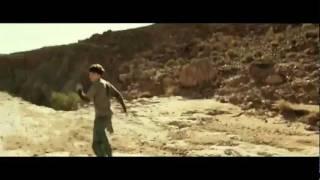 Brda Imaju Oci/The Hills Have Eyes Official Trailer