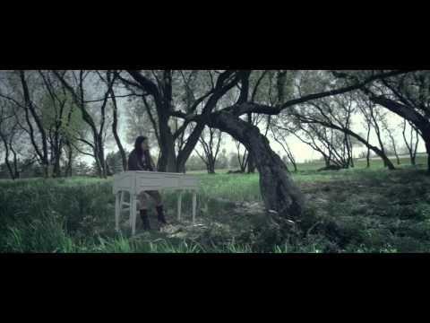 Chloé Lacasse - Tout va bien