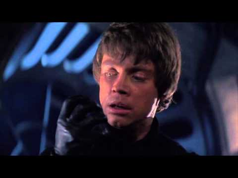 Thumbnail of video David Lynch's Return of the Jedi
