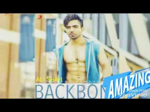 youtube video Latest Hardy Sandhu - Backbone | Jaani | B Praak | Zenith Sidhu | Latest Romantic Song 2017 to 3GP conversion