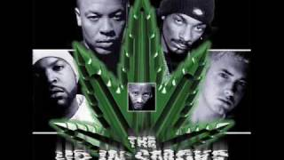Dr. Dre Ft Eminem & Xzibit What's The Difference