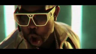 MZHipHop — Black Music Hip Hop Rap R&B.flv