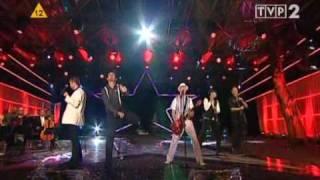 KSM - To nie to (XI MNK 2009) {piosenka}