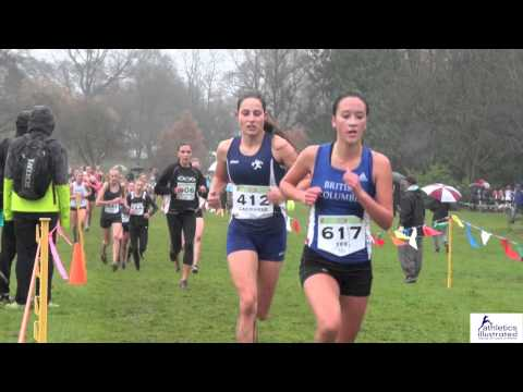 2013-canadian-xc-junior-womens-race