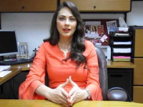 Perla BeltrÁn. Coordinadora De Nbsinaloa 2014 (video 1/2)