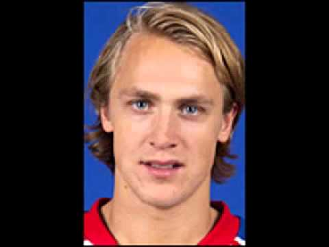 Rangers F Carl Hagelin post-game 12/15/13