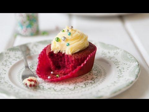 Free Online Cooking Course - The Art Of Baking